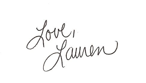 love-lauren1