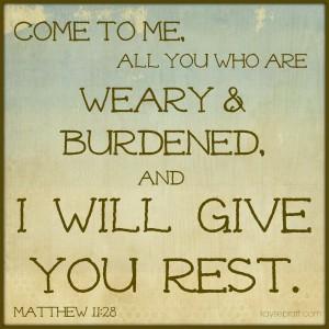 Matthew-11.28-300x300